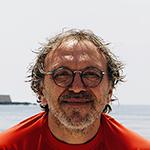Frédéric DUCLOT Psychologue Sète